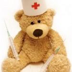 vaccins-enfant