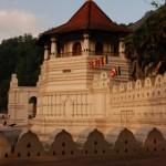Palais Kandy