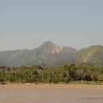 L'Amazonie Bolivienne...